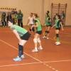 Volley Finale