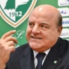 Taccone - Presidente A.S. Avellino