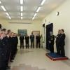 carabinieri-ufficiali