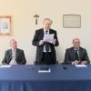 15 Aprile 2013 - Conferenza
