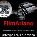 film-ariano