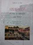 libro-prof-la-sala
