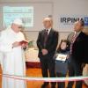 Inaugurazione 6 Aprile 2013