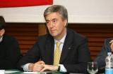 """Fratelli d'Italia, Arturo Meo: """"Il Pdl convochi l'interpartitico"""""""