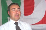 Gallicchio: «Con il SAUT Bisaccia assicura l'emergenza ma non basta»