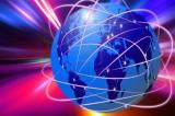 Internet – Bandi per 900 mln per azzerare digital divide