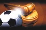 Calcio – Le decisione del giudice sportivo per la 20^ giornata: fermato D'Angelo