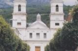 Amministrative, nasce 'movimento per Mugnano del Cardinale'