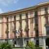 Provincia di Avellino: al  voto il 12 ottobre. Ecco il toto presidenti tra i partiti.