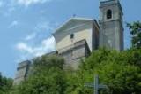 Rotondi, partono i lavori  di ampliamento  del  cimitero comunale