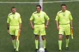 Avellino – Frosinone, arbitrerà Ghersini