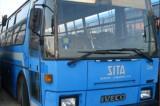 """Trasporti pubblici – Uil: """"continuano a pagare utenti e lavoratori"""""""