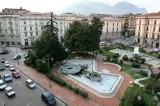 Avellino – Concorso di progettazione per Piazza Libertà: selezionati cinque progetti