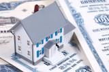 Casa: prezzi in calo in Irpinia del 5,75%