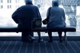 Campania: infanzia e anziani, in arrivo 214 mln per welfare