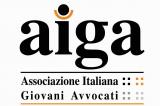 L'Aiga Avellino, come difendersi dalle cartelle Equitalia