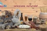 Montefredane, da Mamafè incontro tra pasticceria siciliana e vini irpini