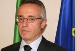 AGRICOLTURA – Arriva ad Avellino il Ministro Catania