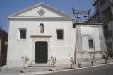 Mirabella Eclano – Il parroco di Calore, Don Corrado celebrerà la processione della natività