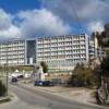 Ariano, osservatorio sanità: lunedì l'incontro con Florio