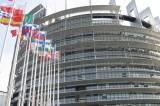 Rifiuti: Parlamento Ue, bene Campania. Ora attuazione piani gestione