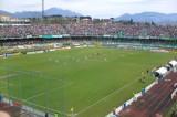 """Stadio Partenio – Viminale: """"Struttura non all'altezza dell'Avellino"""""""