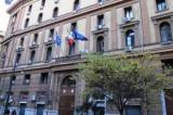 Campania: Federlab, con pignorabilita' fondi Asl regione rischia default