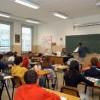 Avellino – Al via la terza edizione della Scuola di Legalità