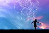 Psicoterapia, parte il laboratorio di 'social dreaming'