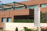 Cinque per mille, con i proventi l'House hospital acquisterà cuffie refrigerate per i pazienti