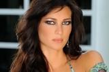 Ariano, conto alla rovescia per 'Touch of glamour': prove artistiche in corso