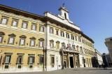 Camera, Famiglietti presenta le proposte di legge