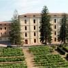 """Istituto De Sanctis, Cgil: """"La Regione penalizza l'Irpinia"""""""
