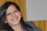 """Comunali Avellino, Mirella Giova: """"Spazio ai giovani, la soluzione è la lista civica"""""""