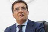 """Forza Campania – Ruggiero: """"Siamo stati noi a cercare Cosentino"""""""