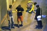 Spacciava cocaina durante la vigilia di Pasqua: arrestato