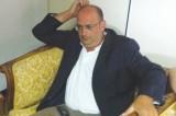"""Movimento civico per Avellino, Trezza: """"Ci conteremo al ballottaggio"""""""