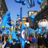 UIL: Cassa integrazione in aumento, Avellino ha il primato
