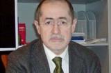 Il presidente nazionale delle Acli, Giovanni Bottalico, in Irpinia per il 25 aprile