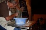 Limonges ed Este, due importanti occasioni per la ceramica arianese