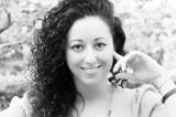 Ariano –Montefusco, Crisalide, doppio appuntamento con Angela Altavilla