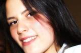 Il corpo di Natalie Ciccone si trova nell'obitorio dell'ospedale di Sant'Angelo dei Lombardi