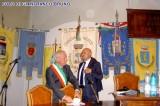 Tribunale di Sant'Angelo, la proposta dei sindaci al Governo