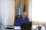 Trivellazioni – Ecco il videomessaggio del sindaco di Nusco a Stefano Caldoro