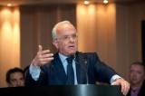 """Regione, Foglia (Udc): """"Presto la consulta regionale della cooperazione"""""""