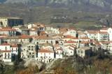 Tarantella di Montemarano,mercoledì 10 aprile appuntamento al Country Sport di Avellino