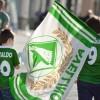 Avellino Calcio – Rimborso del biglietto Varese – Avellino