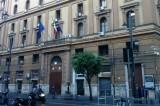 """Regione Campania, Passariello (FdI/An): """"il centrosinistra oltre i limiti di decenza"""""""