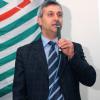 La Regione Campania ha deliberato l'attuazione del Piano di Forestazione e Bonifica Montana