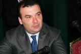 Campania Innovazione prima in ranking dei poli per anno 2012